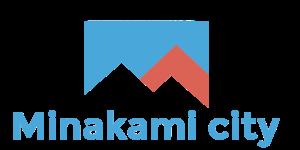 水上温泉の情報サイト-minakamicity