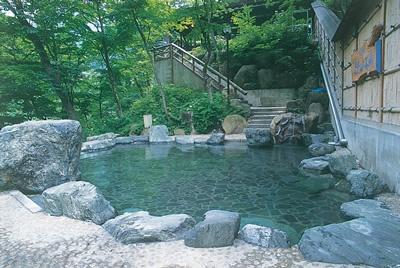 yumap (C)谷川温泉