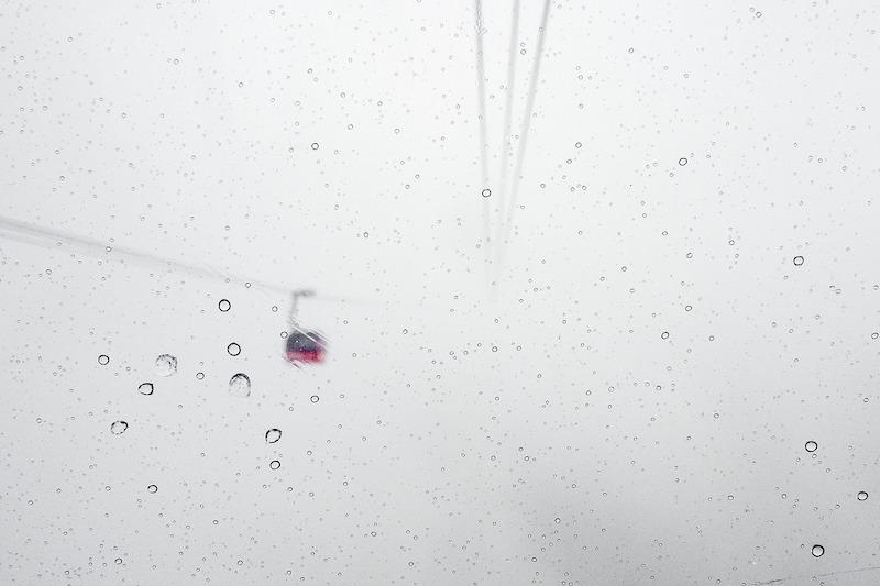 水上町の積雪はライブカメラで確認